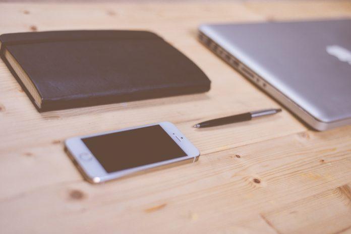 Warum ich über Jugendarbeit blogge