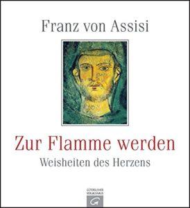 franz-assisi