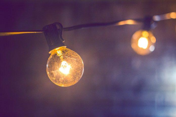 Gruppenstunden-Idee Januar: Das neue Jahr beginnt