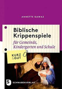 biblische-krippenspiele-212x300 Für Gemeinde, Kindergarten und Schule: Biblische Krippenspiele