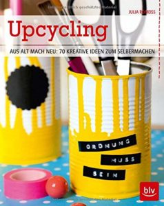buchtipp-upcycling