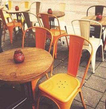 cafe-675219_1280