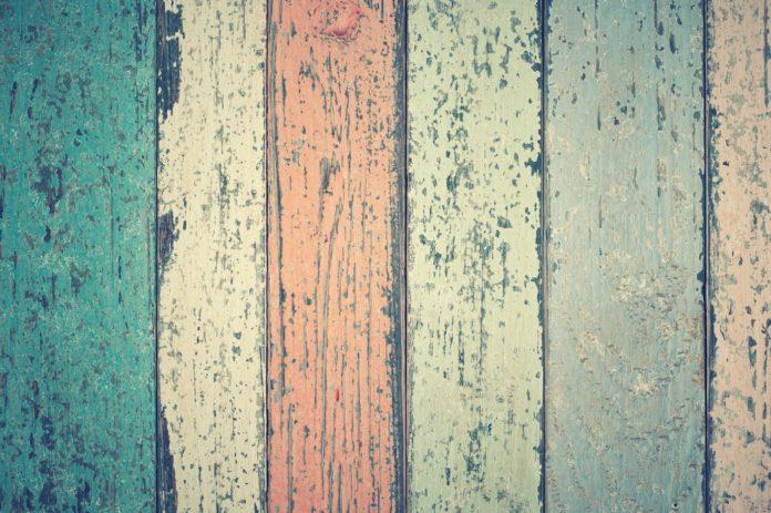 Gruppenstunden-Idee Oktober: Reformation