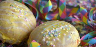 donut-1194565_1280