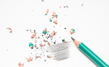 pencil-education-pencil-sharpener-art-159731-356x220