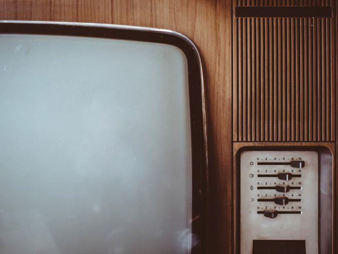 Quiz-Fragen für Kinder: Fernsehen