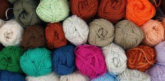 wool-742770_1280