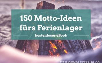 150-motto-ferienlager-356x220 Downloads für die Jugendarbeit
