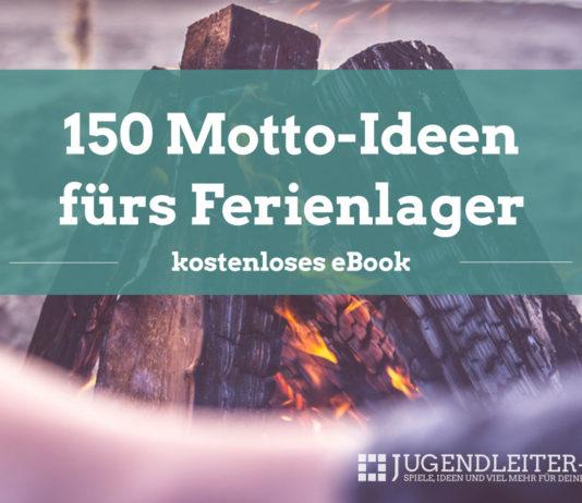 150-motto-ferienlager