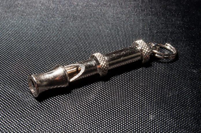 dog-whistle-280802_1280