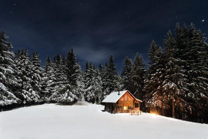 Gruppenstunden-Ideen Februar: Winter & Fasching