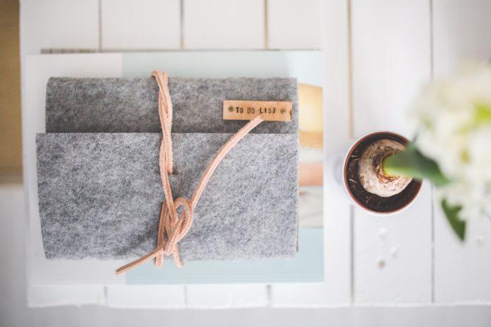 [Werbung] Wie könnt ihr bei der Planung die Ferienlager-Kasse schonen?