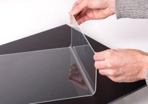 plexiglas-biegen-300x212 [Werbung] Eine Schale aus Acrylglas basteln