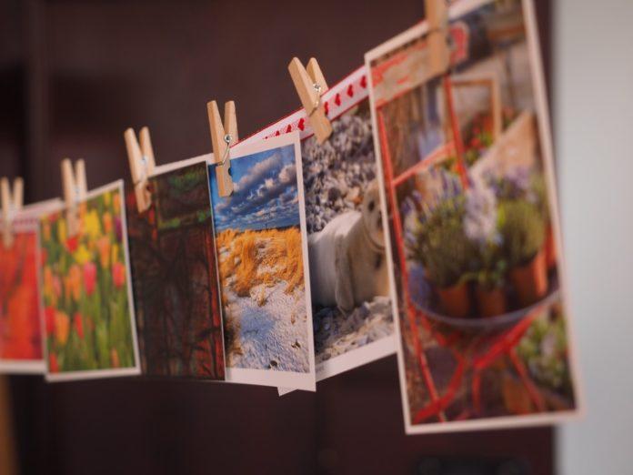 Ideen für die Gruppenstunden in 2018 - Monat für Monat