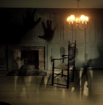 ghosts-gespenter-spooky-horror-40748