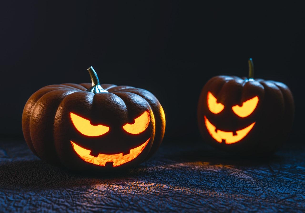 10 halloween spiele fur kinder
