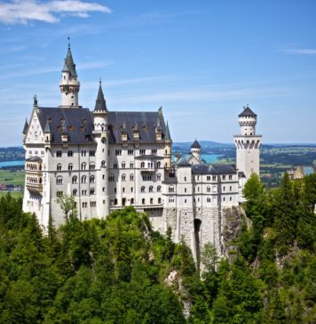 neuschwanstein-castle-germany-disney-40735