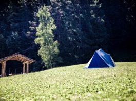 Ferienlager-Ideen