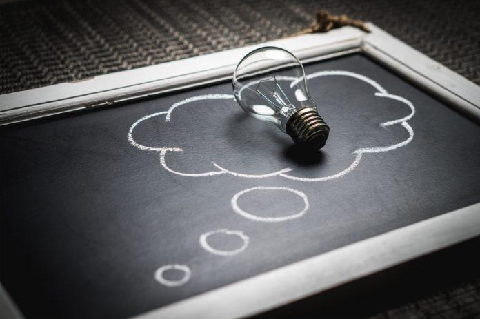 Zehn Tipps, um mehr Jugendleiterinnen und Jugendleiter zu finden