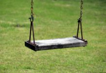 pexels-photo-274679
