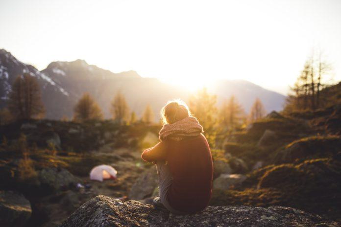 Gruppenstunden-Ideen zur Fastenzeit