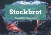stockbrot