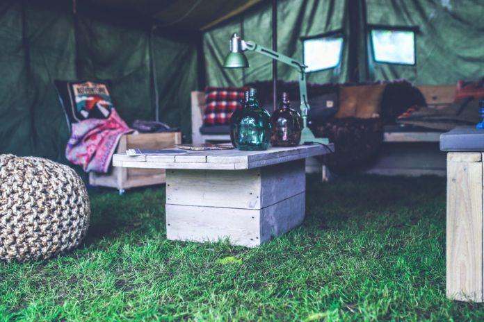 33 Ideen gegen Langeweile im Ferienlager