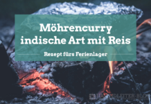 moehrencurry