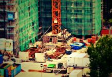 skyscraper-site-construction-building-162525