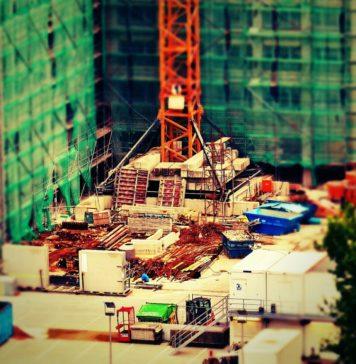 skyscraper-site-construction-building-162525