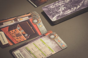 """[Anzeige] Erlebe Abenteuer mit """"Unlock: Mystery Adventures"""" von Asmodee"""