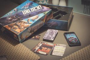 unlock2-asmodee4