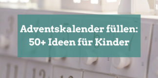 adventskalender-fuellen-kinder