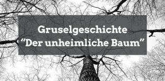 gruselgeschichte-baum