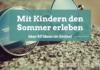 sommer-kinder-ideen-100x70