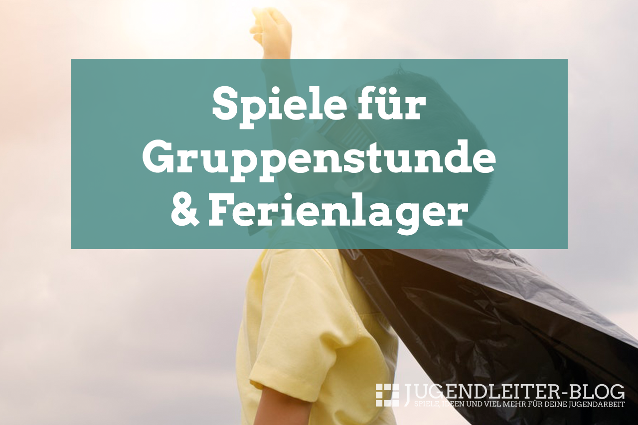 matchless message, Single Frauen Satow kennenlernen consider, that you