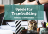 spiele-teambuilding-100x70 Capture the Flag