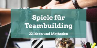 spiele-teambuilding