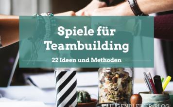 spiele-teambuilding-356x220 Spiele für die Jugendarbeit