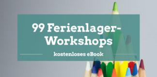 99-ferienlager-workshops