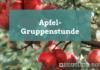 apfel-gruppenstunde-100x70