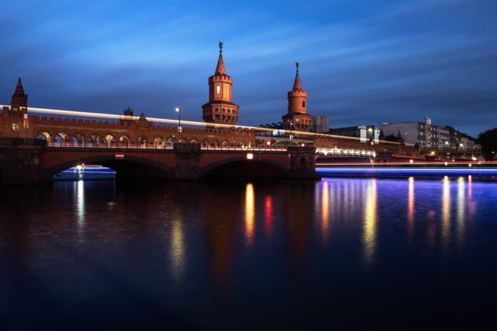 berlin-1705429_1280