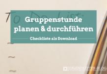 checkliste-gruppenstunde
