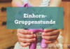 einhorn-gruppenstunde-100x70