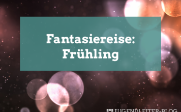 fantasiereise-fruehling