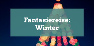 fantasiereise-winter