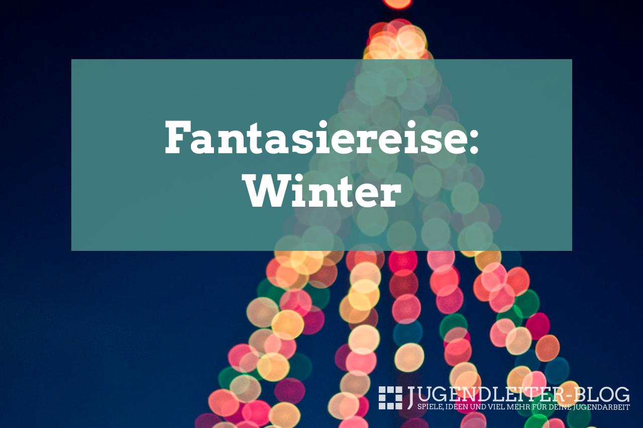 fantasiereise-winter