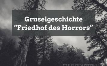 gruselgeschichte-friedhof-horror