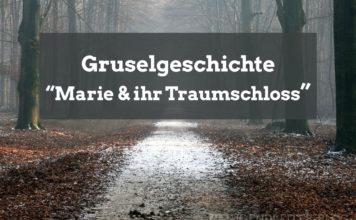 gruselgeschichte-traumschloss