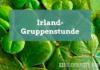 irland-gruppenstunde-100x70